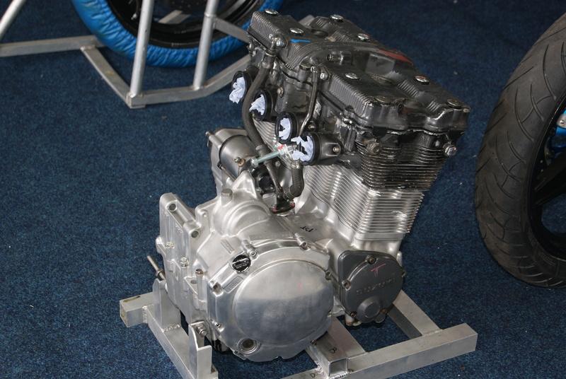 SRC au Circuit Paul Ricard Dsc00132