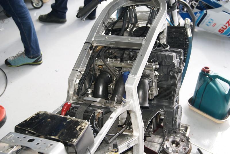 SRC au Circuit Paul Ricard Dsc00133