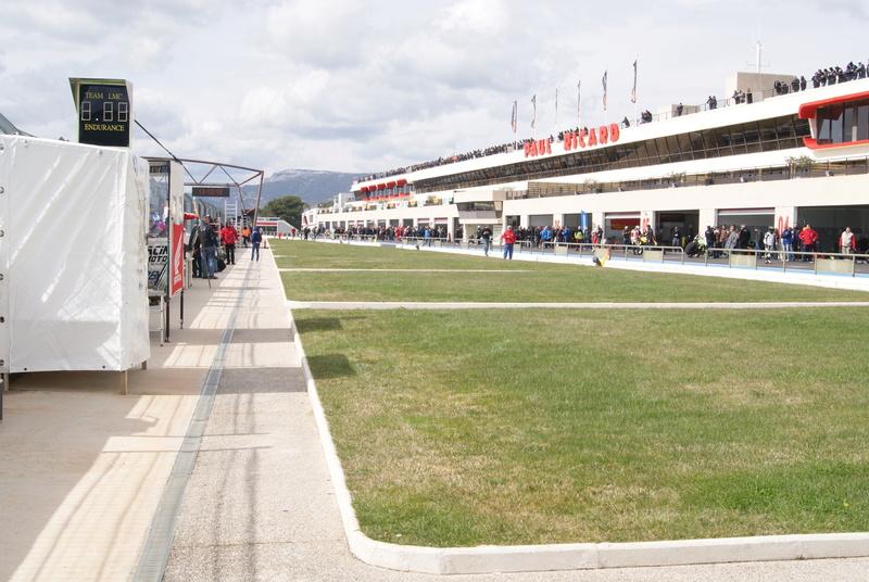 SRC au Circuit Paul Ricard Dsc00134