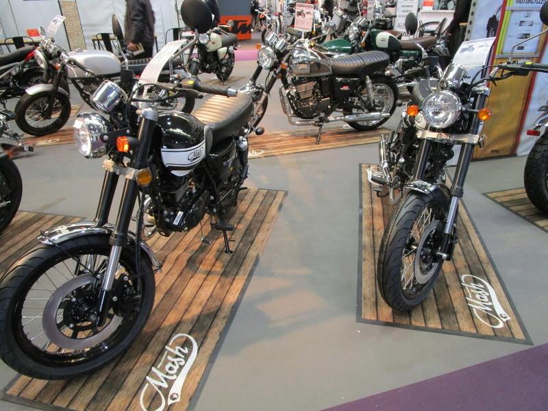 Salon de la moto 2018 à Marseille. Img_1212
