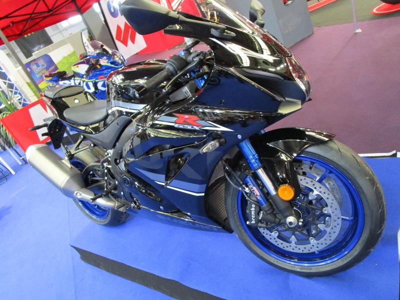 Salon de la moto 2018 à Marseille. Img_1330