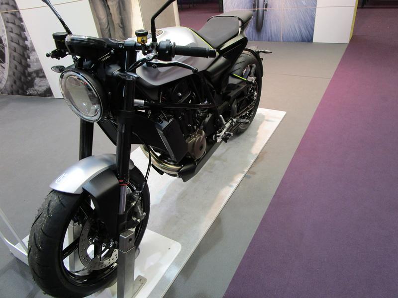 Salon de la moto 2018 à Marseille. Img_1334