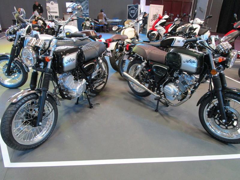 Salon de la moto 2018 à Marseille. Img_1340
