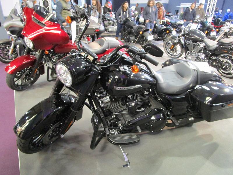 Salon de la moto 2018 à Marseille. Img_1353