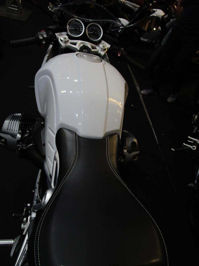 Salon de la moto 2018 à Marseille. Img_1356