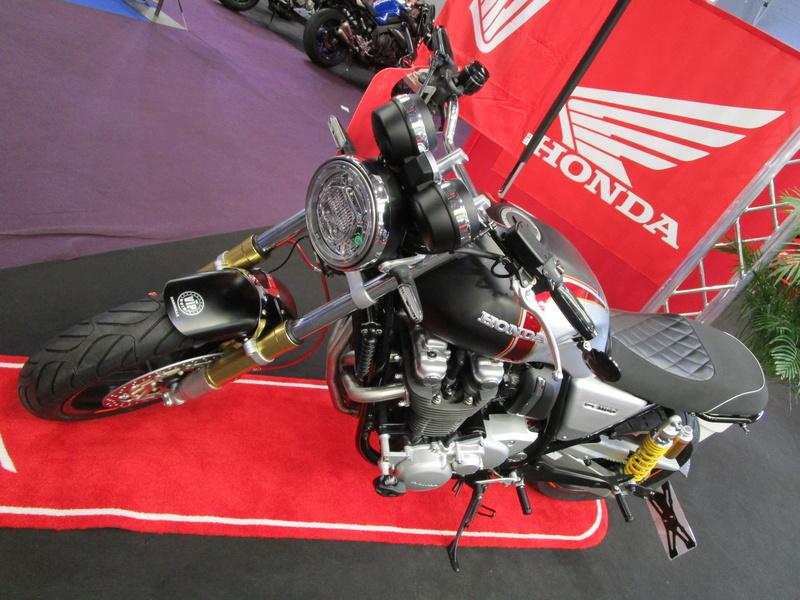 Salon de la moto 2018 à Marseille. Img_1357