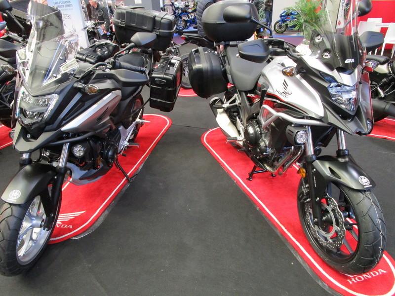Salon de la moto 2018 à Marseille. Img_1359