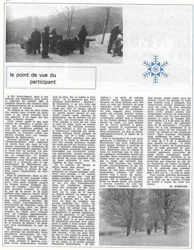 Millevaches 2017 - Page 2 Millev11