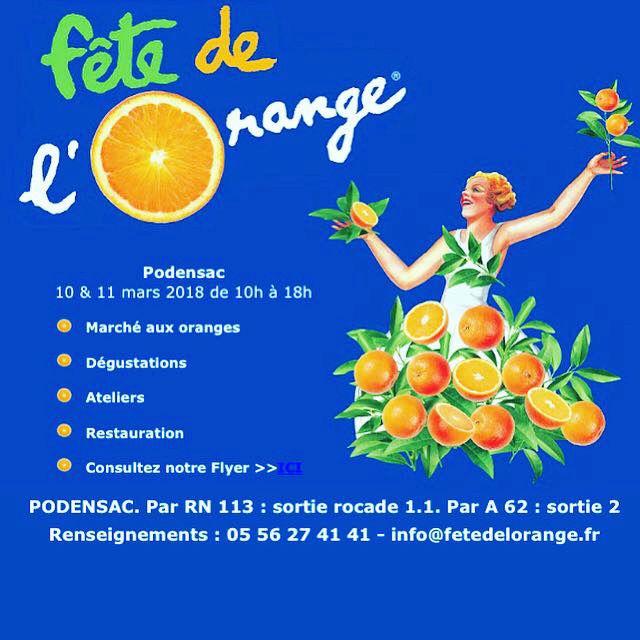 le Rasso a Podensac en Gironde 26805214