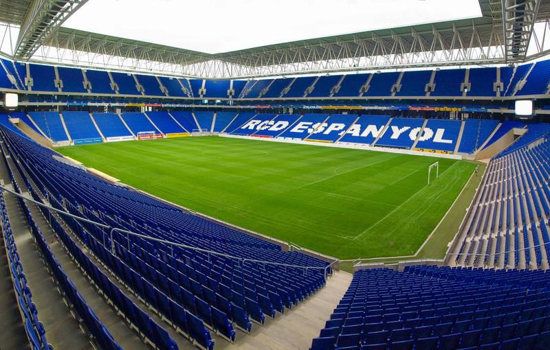 [1/16 - Copa del Rey] R.C.D. Espanyol - Cádiz C.F. Martes 4/12/2018 21:30 h. Panora10