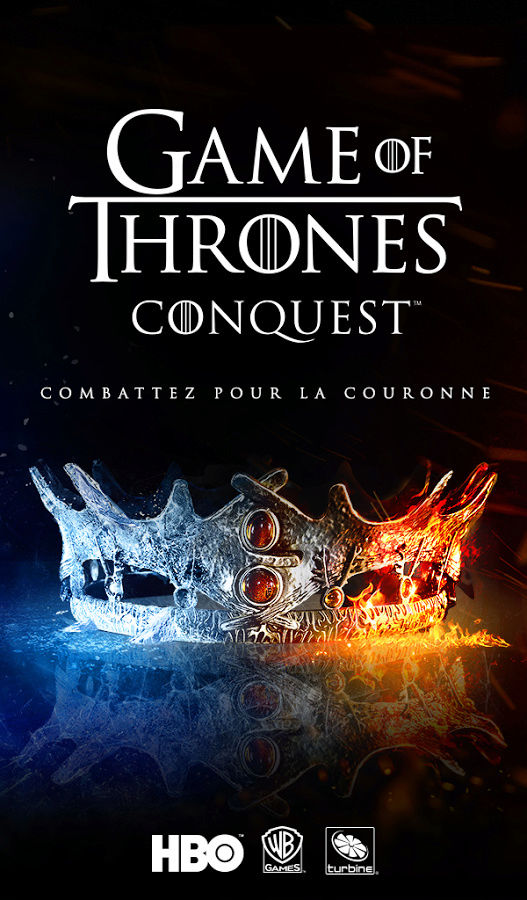 Game of Thrones: Conquest Got_co11
