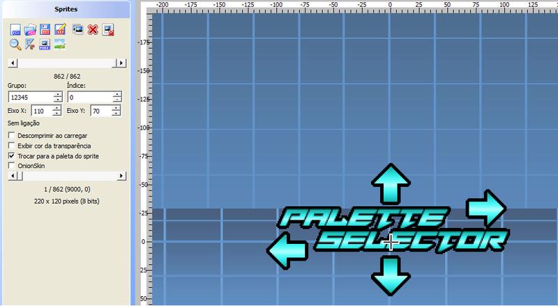 NEW SYSTEM PALETTES Sem_ty26