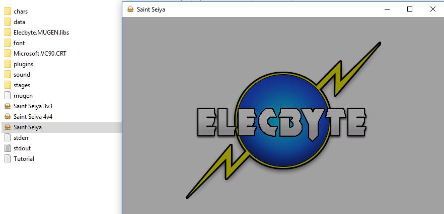 seiya - 3 screenpacks of Saint Seiya in tag system Sem_ty75