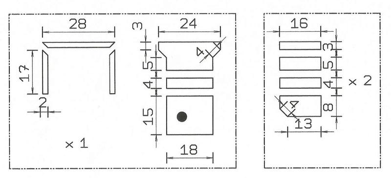 Transformation d'une BR 93 en type 97 SNCB Sans_t10