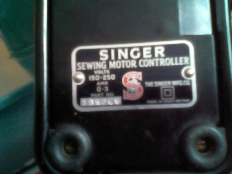 Singer électrique Img_2011