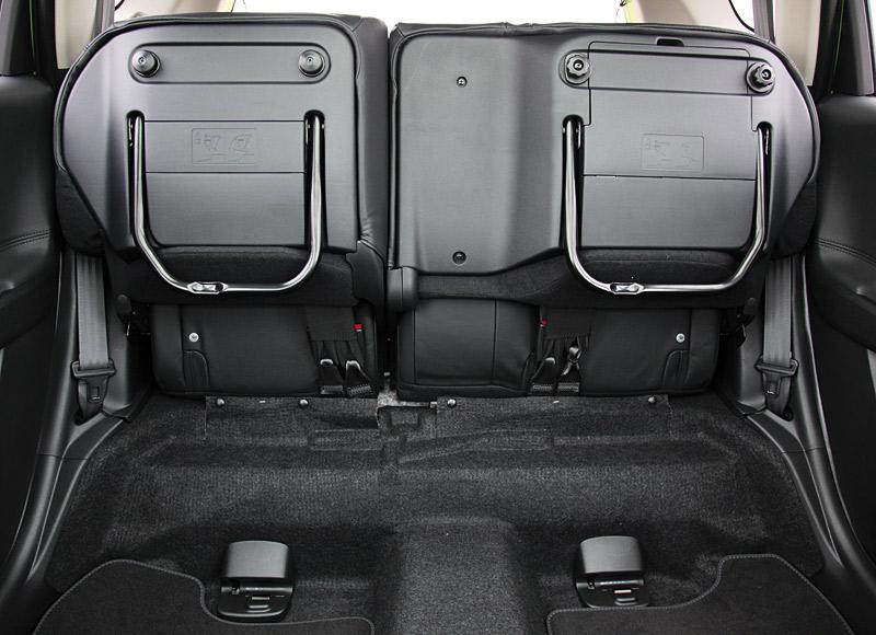 CR Essai Honda Civic 1.0 VTEC 2018 Executive Civic10