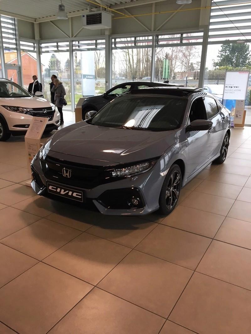 CR Essai Honda Civic 1.0 VTEC 2018 Executive Img_0714