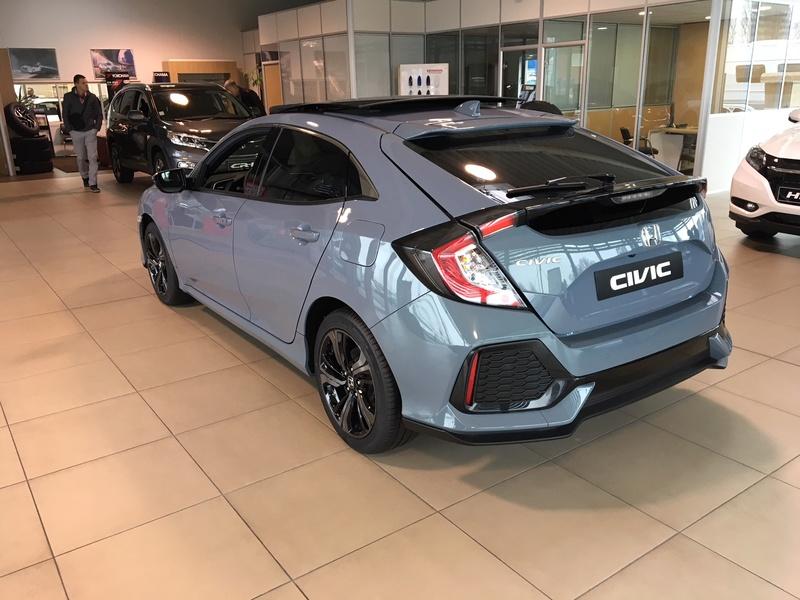CR Essai Honda Civic 1.0 VTEC 2018 Executive Img_0715