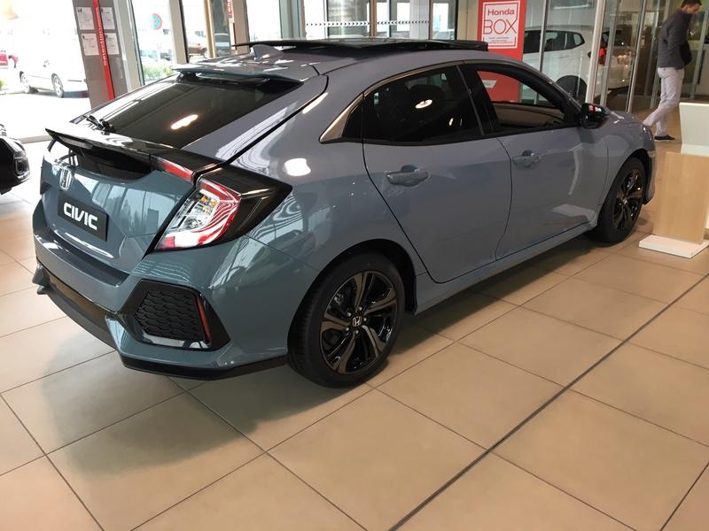 CR Essai Honda Civic 1.0 VTEC 2018 Executive Img_0716