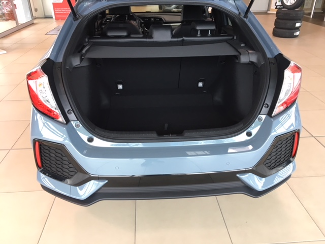 CR Essai Honda Civic 1.0 VTEC 2018 Executive Img_0826