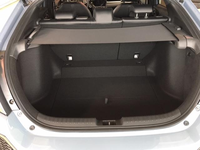 CR Essai Honda Civic 1.0 VTEC 2018 Executive Img_0827