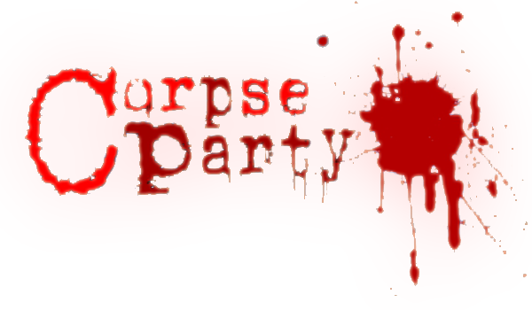 Corpse Party: Endless Loop