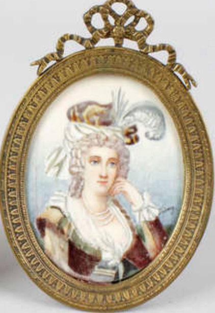 A vendre: miniatures de Marie Antoinette? - Page 5 Sans_t10