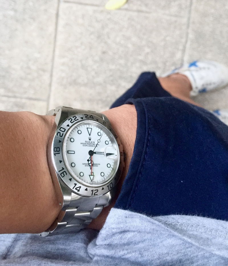 Le wrist-pocket-shoe wear topic multi-marques [tome IV] Dd3b3f10