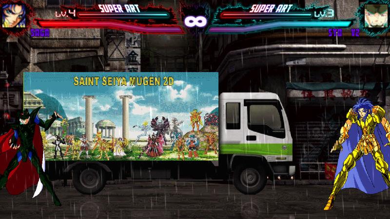 stage camiones cdz Mugen036