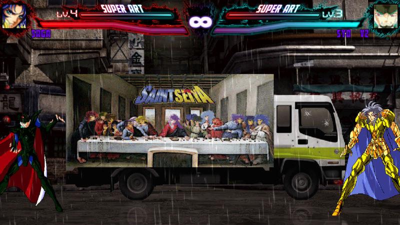 stage camiones cdz Mugen037
