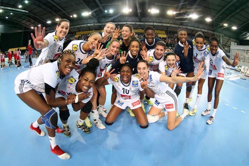 HAND-BALL - Championnat du Monde féminin 2017 - Page 2 Dq4cv710