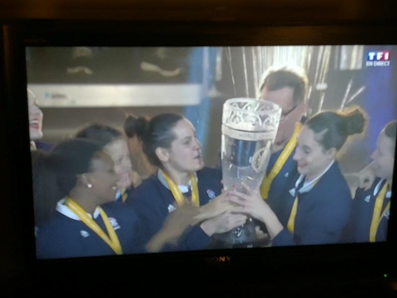 HAND-BALL - Championnat du Monde féminin 2017 - Page 2 Img_2011
