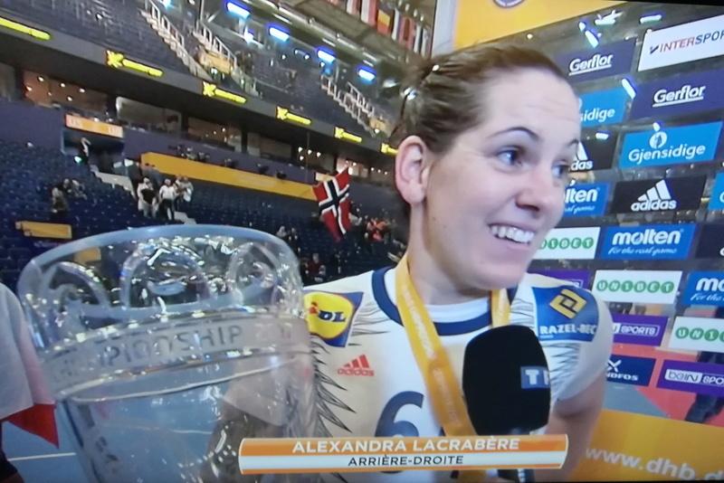 HAND-BALL - Championnat du Monde féminin 2017 - Page 2 Img_2017