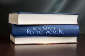 Femmes violées... Respec11