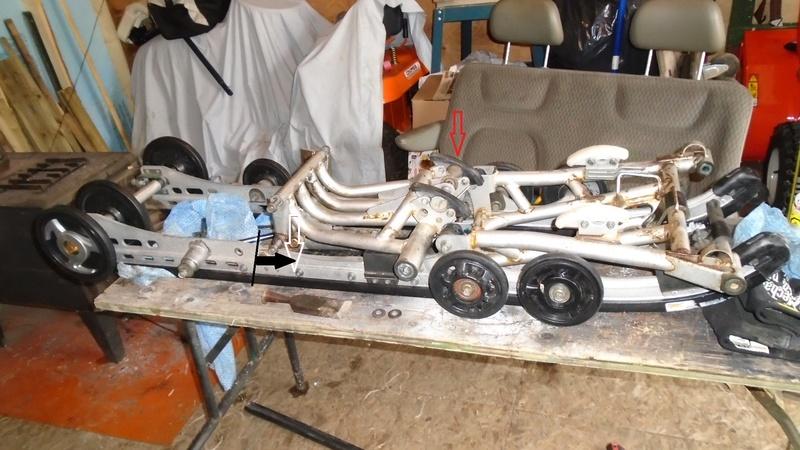 restauration de suspension Rage 2007 Dsc01014