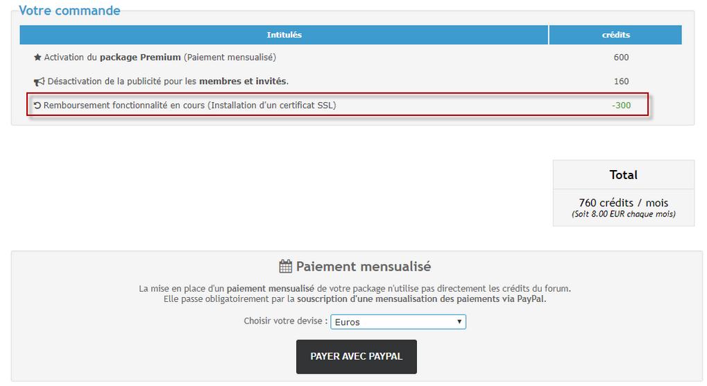 Les packages Forumactif Remb110