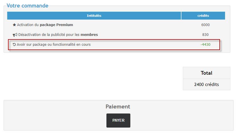 Les packages Forumactif Remb410