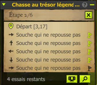 [Screen] Les screens débiles !  - Page 6 Chasse10