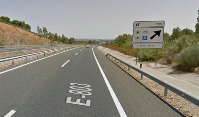 [ESPAGNE] Traverser l'Espagne à partir de Bordeaux Chez_l10