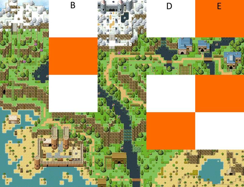 La map communautaire V4 - Page 2 Tid71910