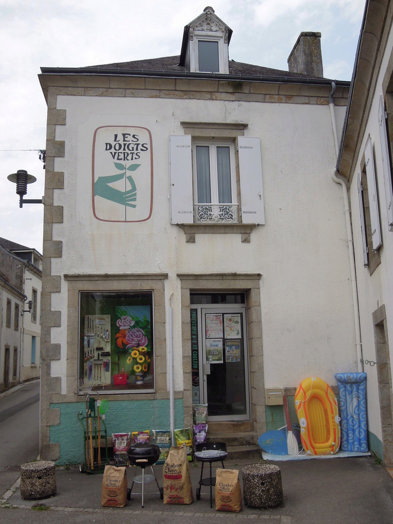 photos vieux murs publicitaires De_02010