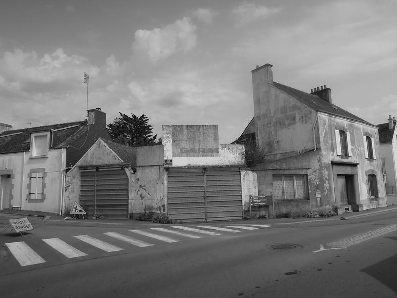 photos vieux murs publicitaires De_11310