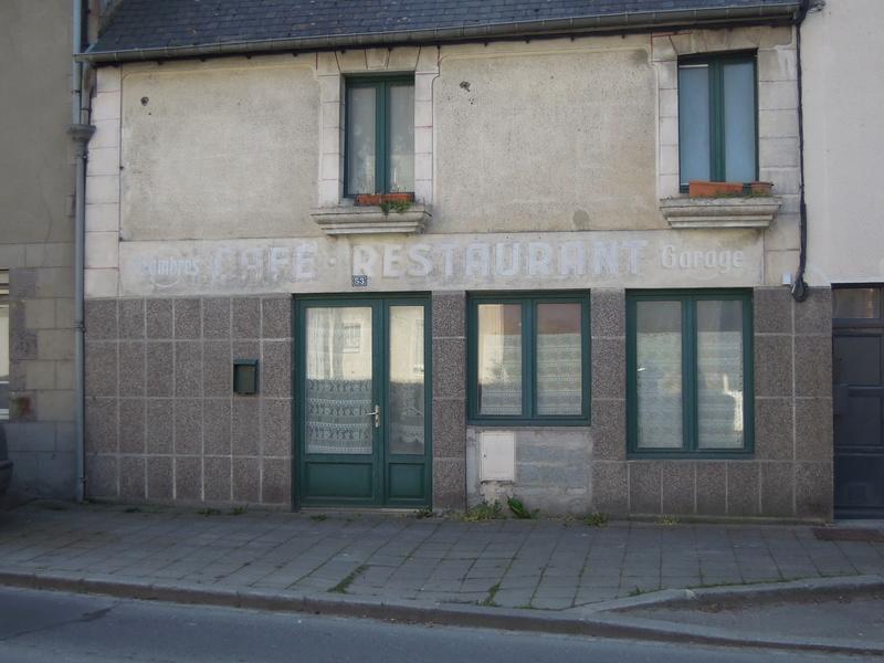photos vieux murs publicitaires Iho_0010