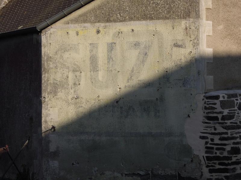 photos vieux murs publicitaires Iho_0011