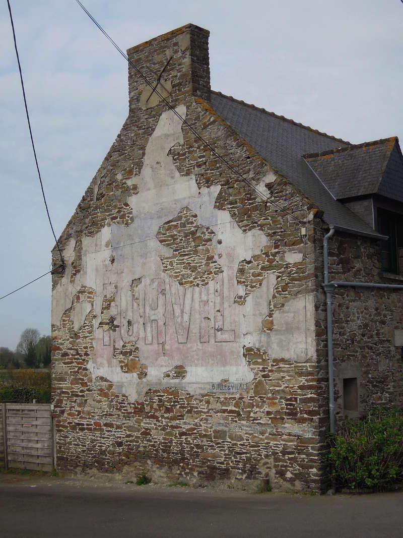 photos vieux murs publicitaires Iho_0210