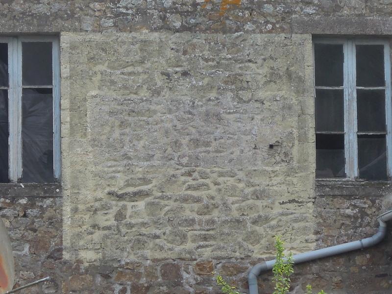 photos vieux murs publicitaires Iho_0211