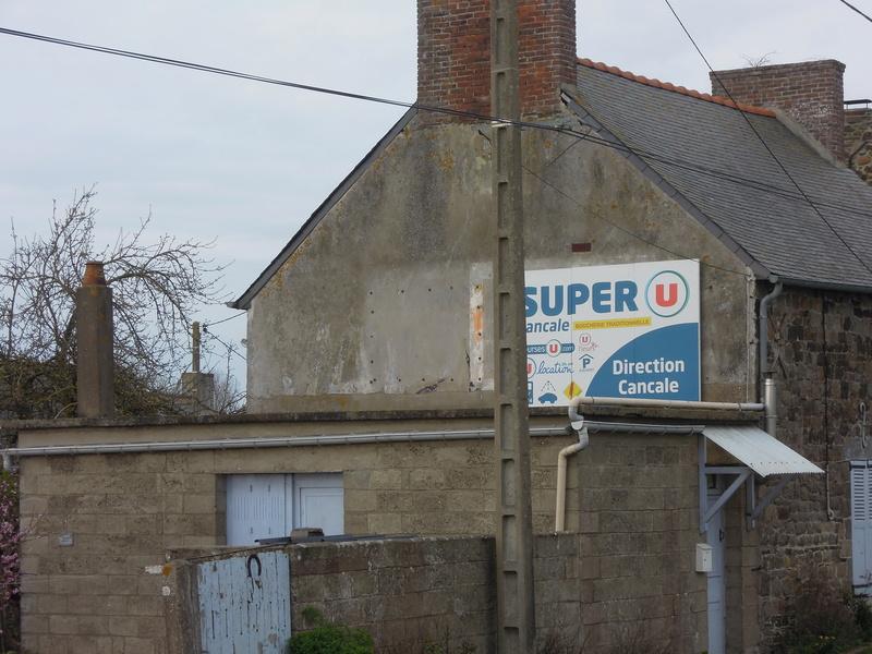 photos vieux murs publicitaires Iho_0310