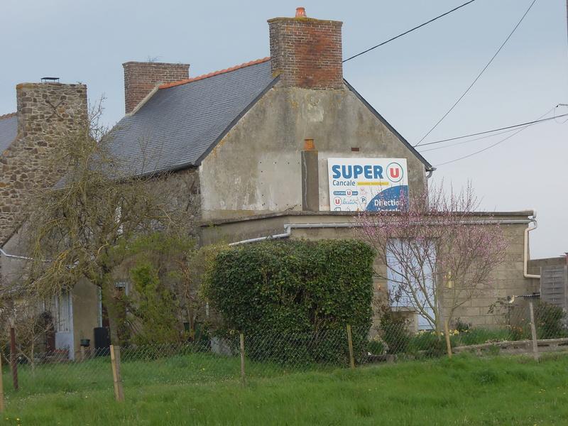 photos vieux murs publicitaires Iho_0311