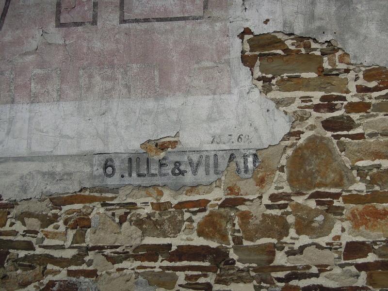 photos vieux murs publicitaires Iho_0410