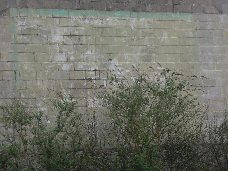 photos vieux murs publicitaires Iho_0412